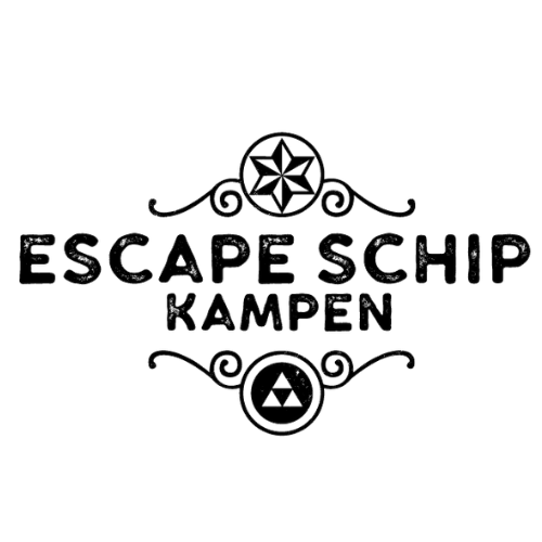 Escapeschip Kampen